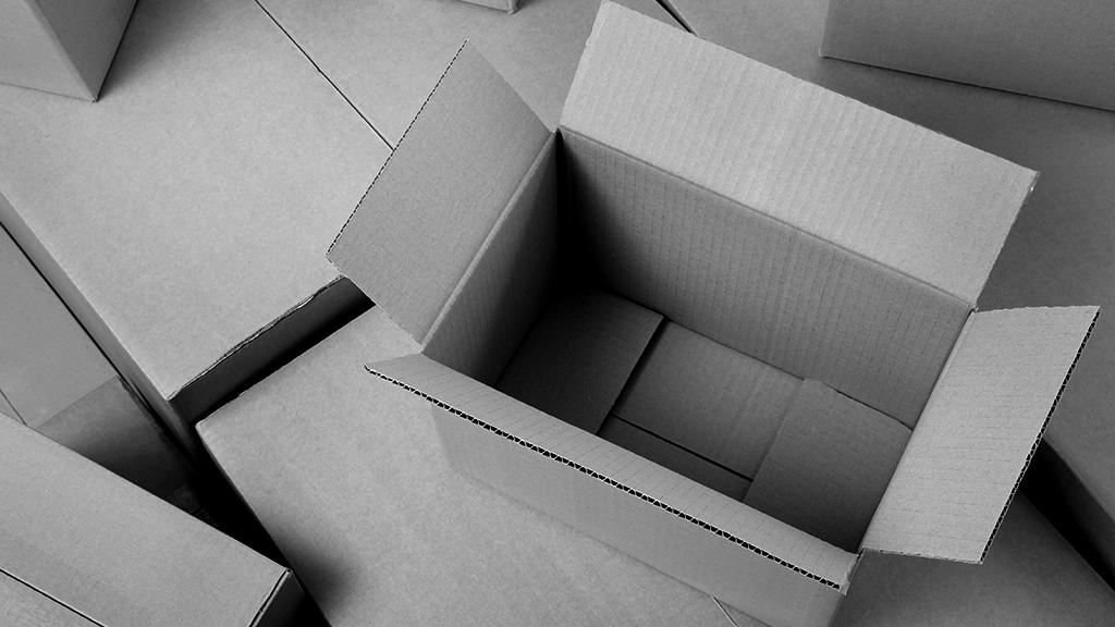 scatoloni bz