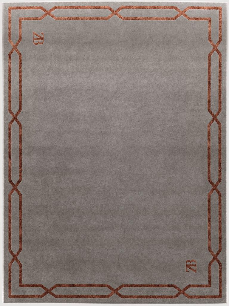 Astoria Carpet 00001