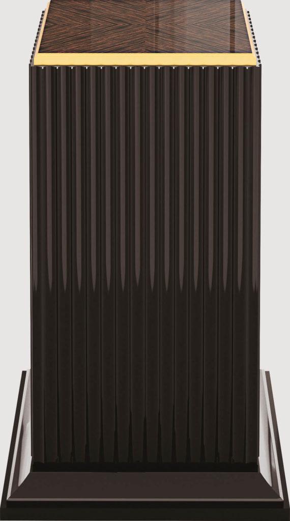 Bauhaus Colonna 00001