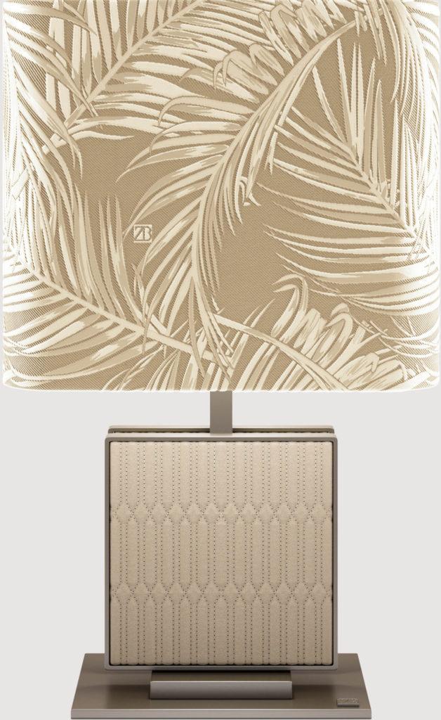 Bernini Lampada da tavolo 00001