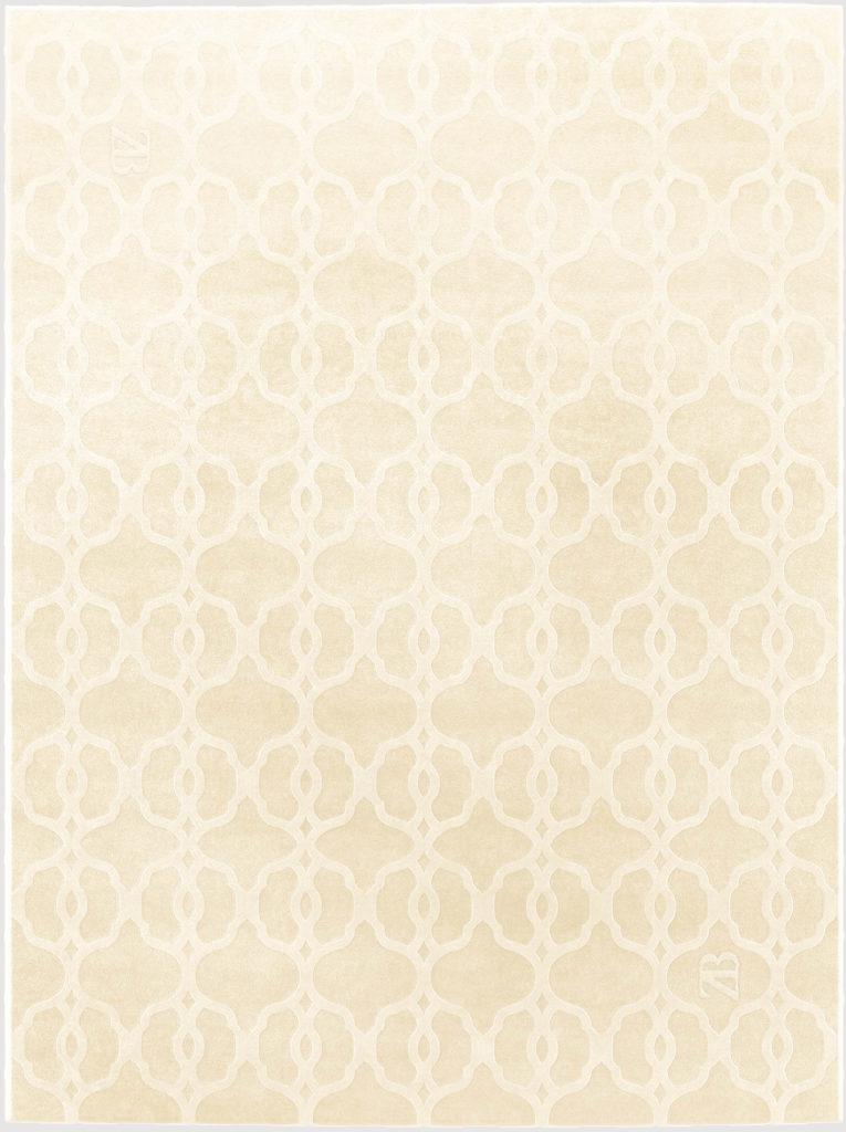 Club Carpet 00001