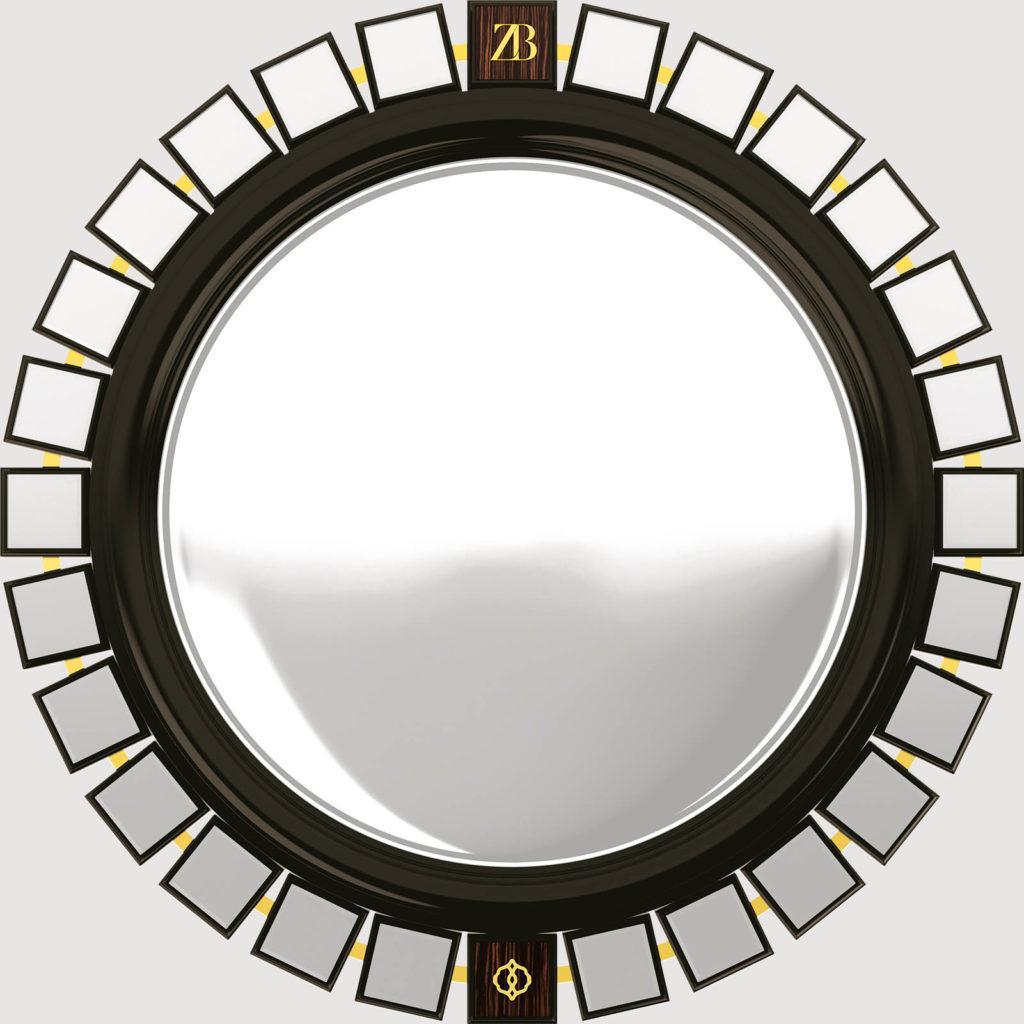 Costance Specchio 00001