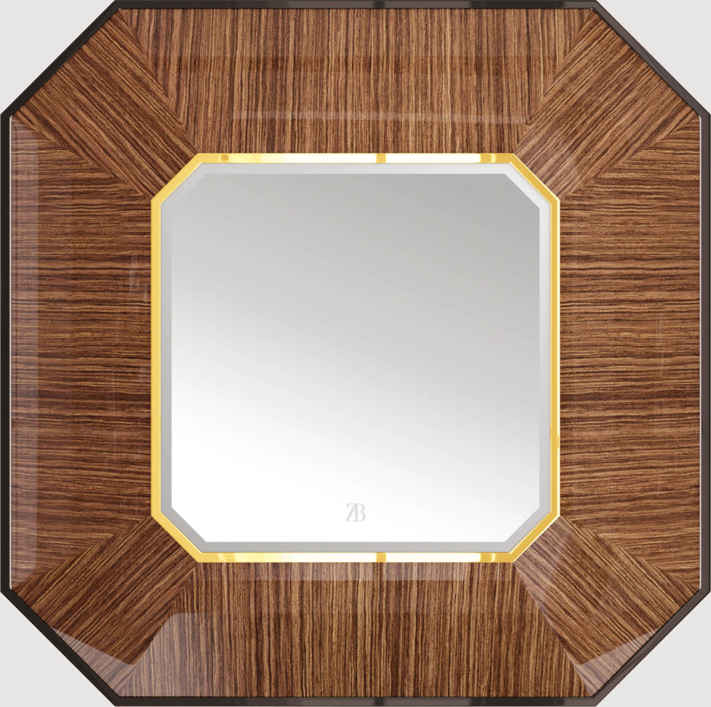 Jupiter Specchio 00001
