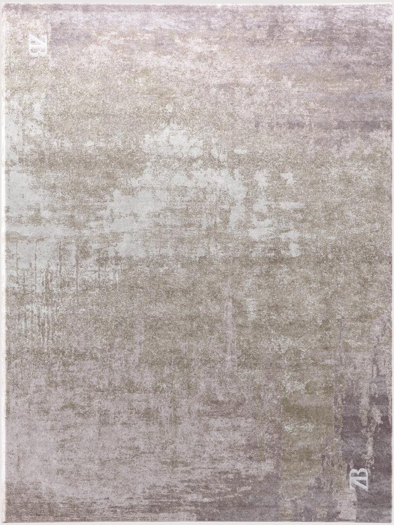 OCEAN carpet 00001
