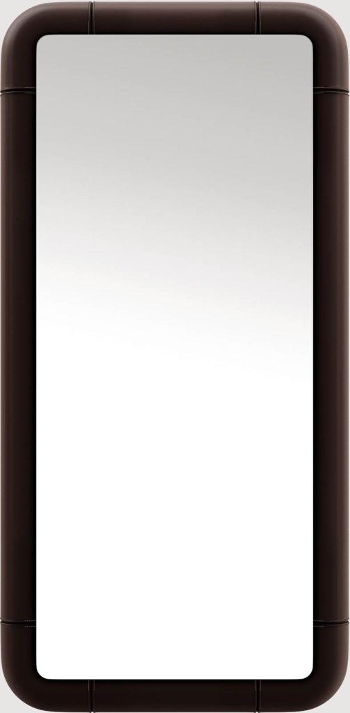 Osiris Specchio Rettangolare 00001