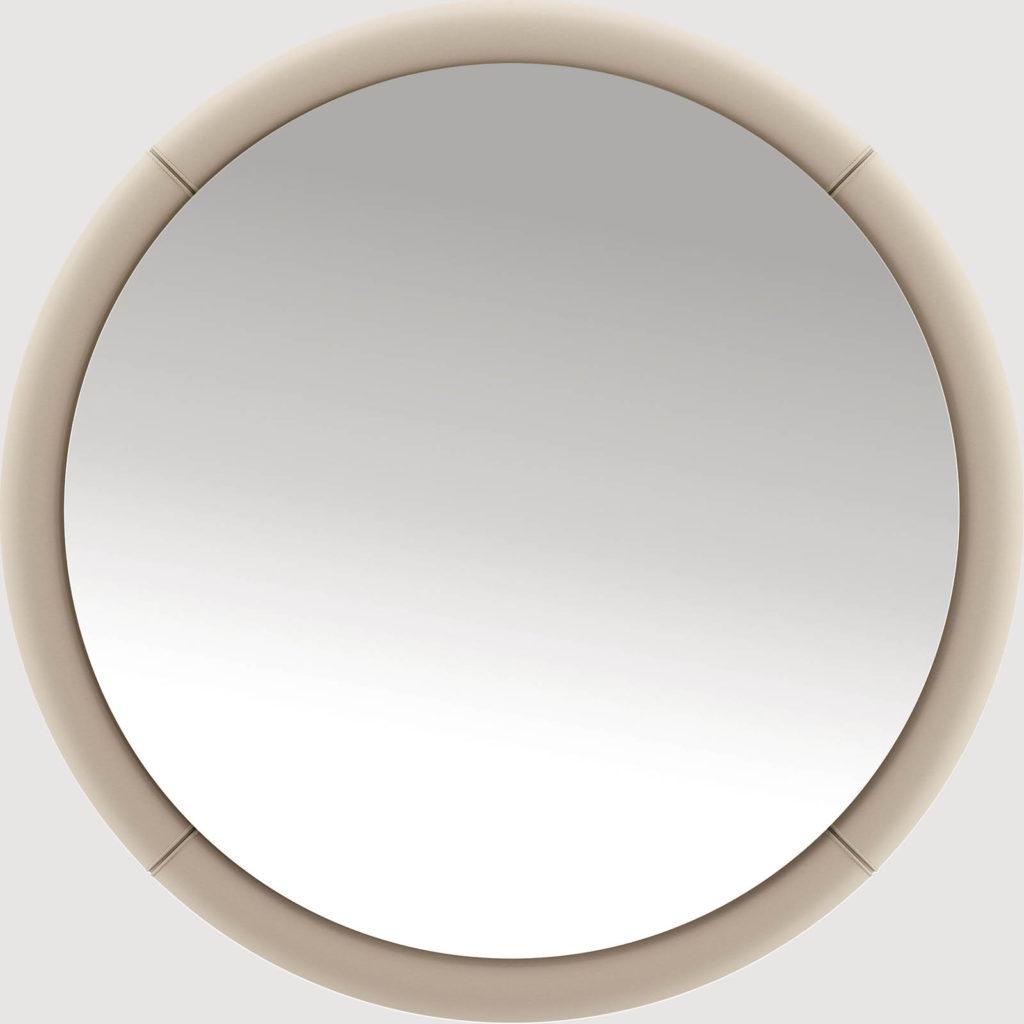 Osiris Specchio Rotondo 00001