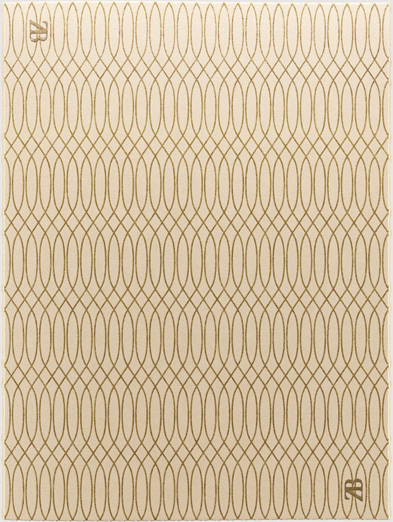 PETRUS carpet 00001