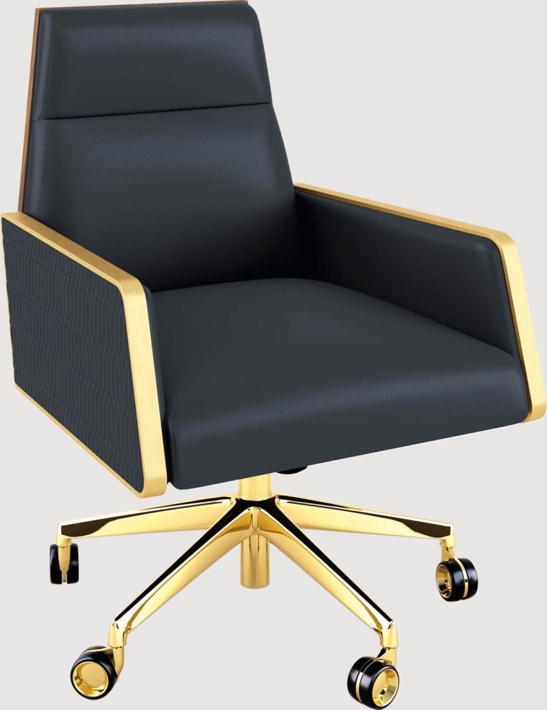 Regent Front Desk 00001