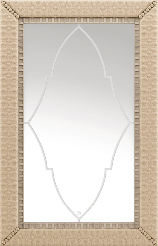Schirley Specchio 00001