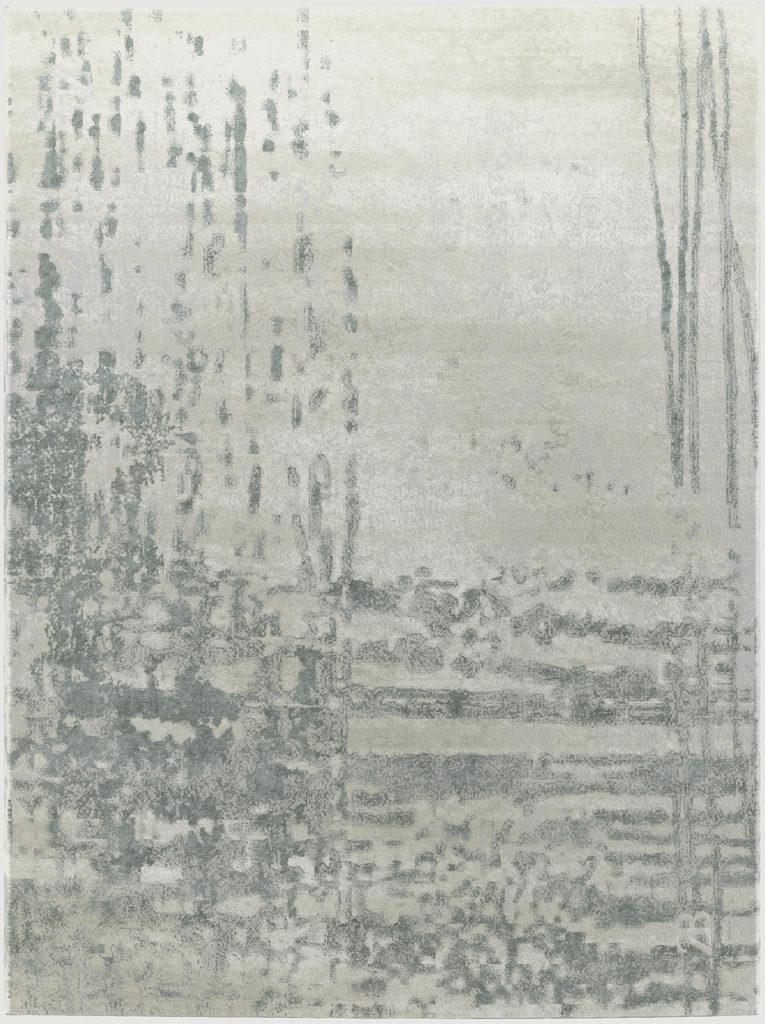 Vertigo Carpet 00001
