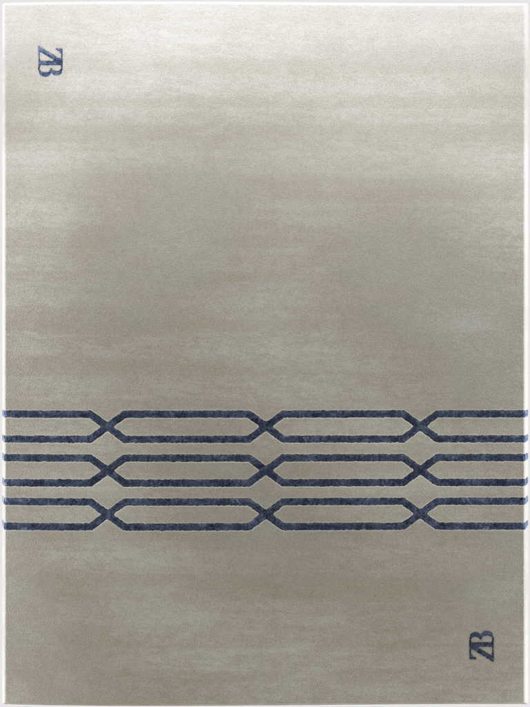 Wave Carpet 00001